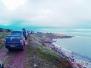 Кольский полуостров 2016 от Unknowww и Ракеты