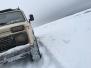 Мастер-класс Снег и Джиперский новый год 17-18 декабря 2016 от Дмитрия Р
