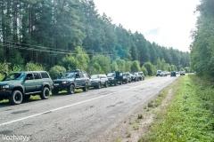 Походик Тархов холм 3-5 сентября 2021 от Вожатого