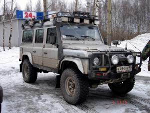 DSC00480