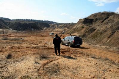 «Песочница» 29.03.2008. от Немодного