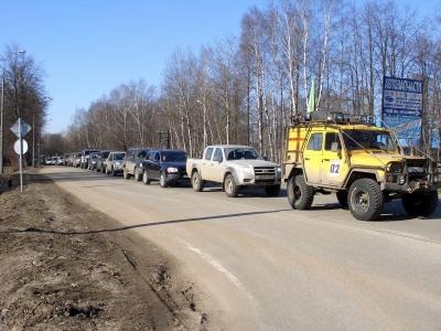 «Песочница» 29.03.2008. от Покрова