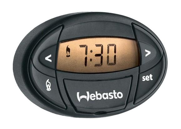 mini-timer-1533-webasto