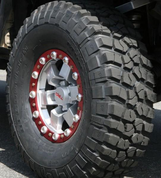 omf-performance-trd-fj-cruiser-beadlocks