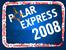 Polar_express_resize