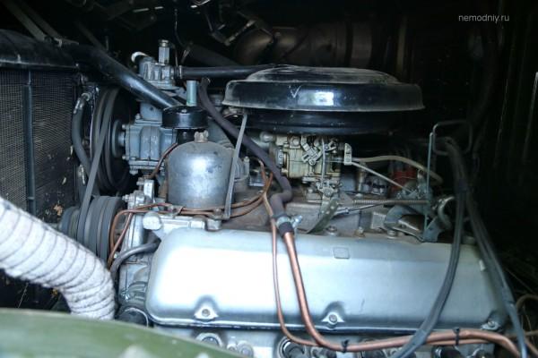 BB6A1642