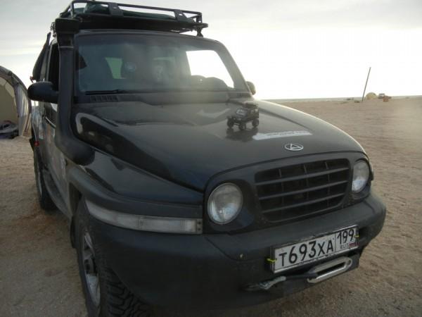 a717cf2s-960