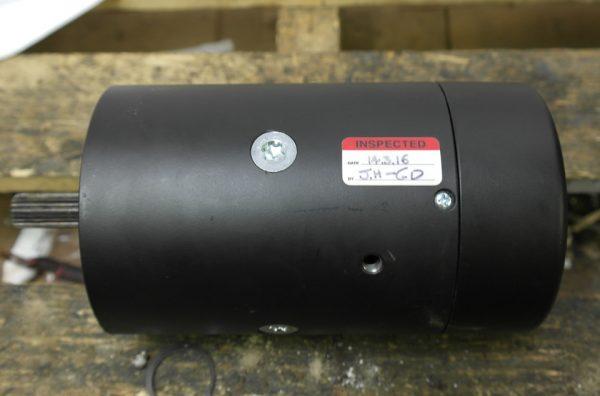 77c8f2es-960