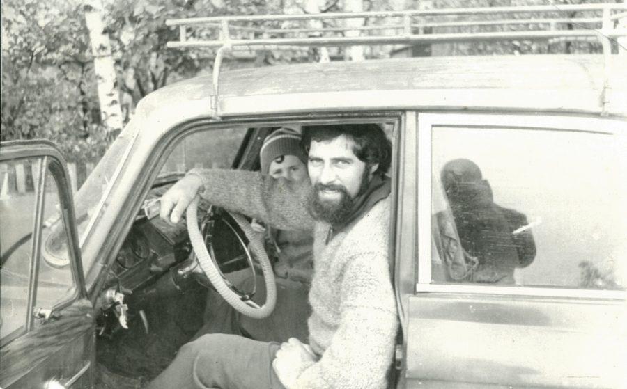 19789